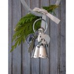 Angel | Christmas Tree Decoration