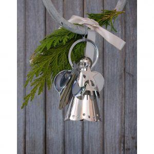 Angel | Christmas Tree Decoration
