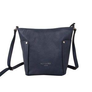 Blue | Cross Body Bag