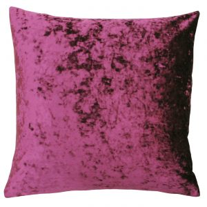 AMALFI | WINE CUSHION