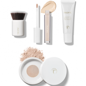 FLAWLESS | SKIN COLLECTION
