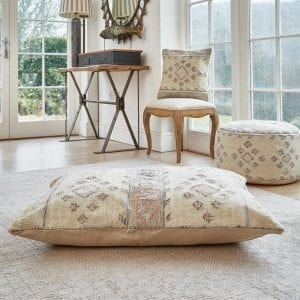 ANDALUCIA | CADIZ FLOOR CUSHION