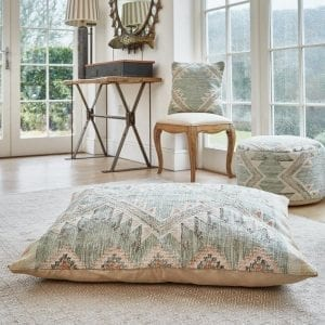 ANDALUCIA | PALOMA FLOOR CUSHION