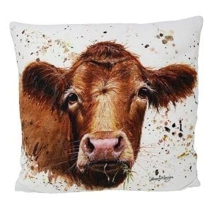 GERTRUDE | CUSHION