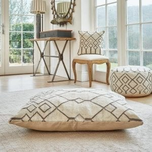 MEDINA | TANGIER FLOOR CUSHION