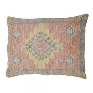 NOMAD | TARIFA FLOOR CUSHION