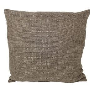 PEBBLES & PALOMA | CUSHION