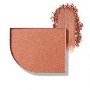 BLUSH CRUSH | PRESSED COLOUR