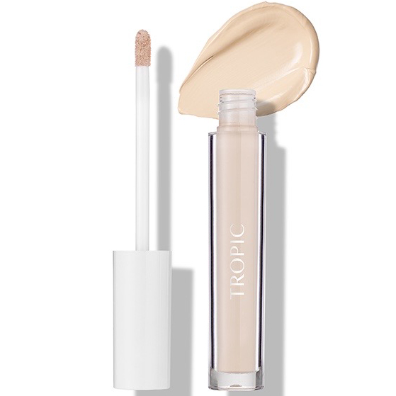 ILLUMA LIGHT-DIFFUSING | CONCEALER