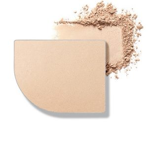 MAKE IT MATTE | SETTING POWDER