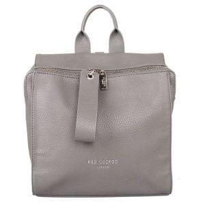 Grey | Backpack