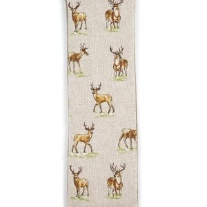 Country Stag Unscented | Duo Wheat Bag
