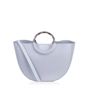 Georgia Tote Bag 1