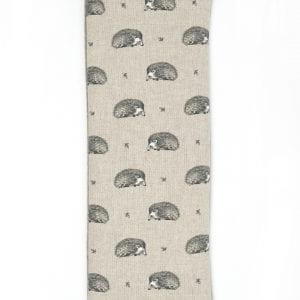 Hedgehogs Unscented | Duo Wheat Bag
