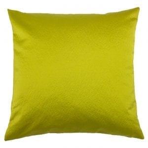 Palermo Citrine Cushion