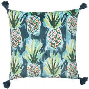 ANANAS MINT | CUSHION