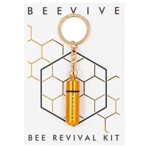 Gold Beevive Kit